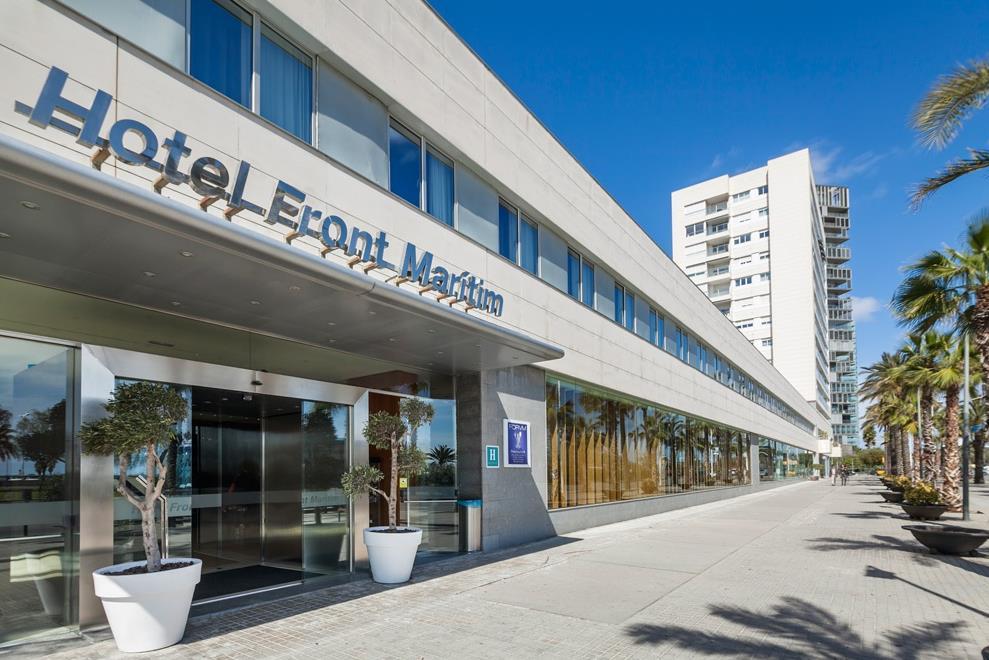 System.Collections.Generic.List`1[Modetour.Hotel.Common.Models.HotelItemNameModel]