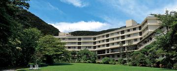 Kowakien Hotel