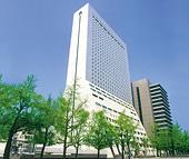 닛코 오사카
