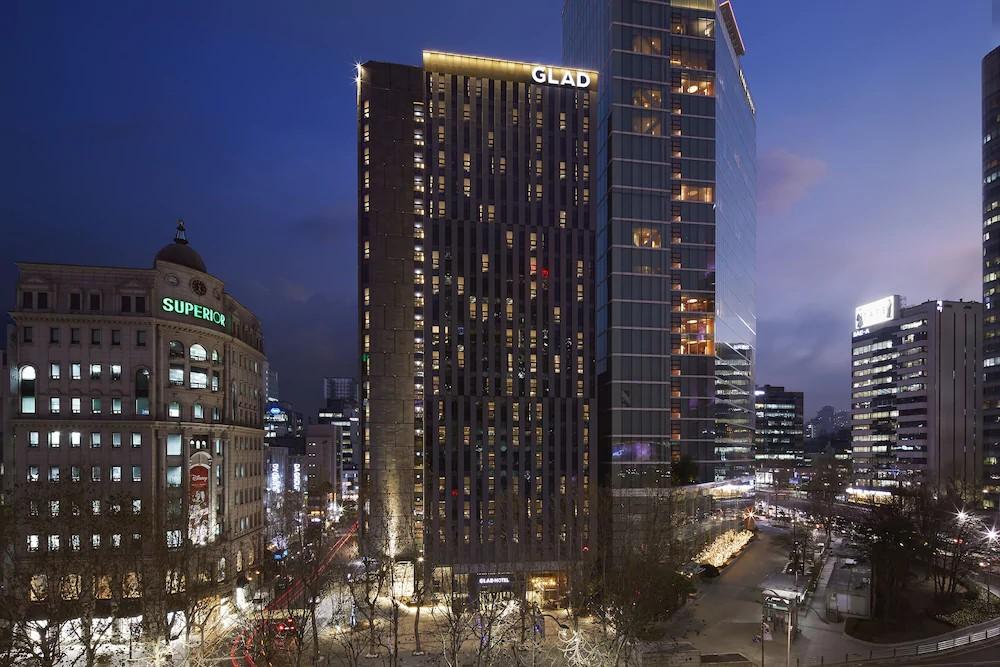 호텔이미지